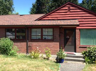 4062 NE 87th St , Seattle WA