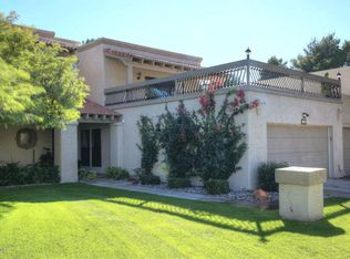 7574 E Pleasant Run , Scottsdale AZ