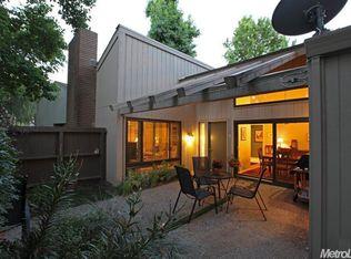1473 University Ave , Sacramento CA