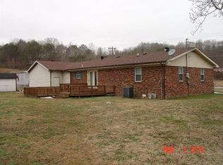 2902 Ky 3439 Barbourville KY 40906  Zillow
