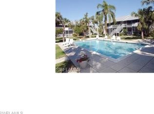 1251 7th Ave N Apt 303, Naples FL