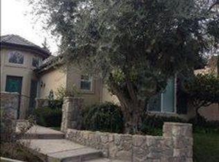 10205 Barnes Dr , Bakersfield CA