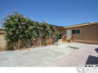 2440 Bancroft Dr , Spring Valley CA