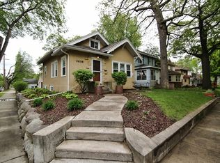 2656 Vincent Ave N , Minneapolis MN