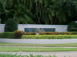 9702 18th Dr NW , Bradenton FL
