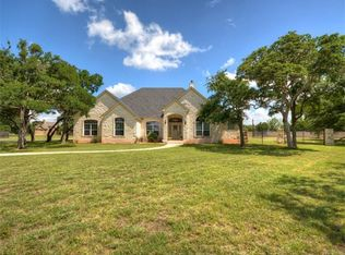208 Wood Cv , Georgetown TX