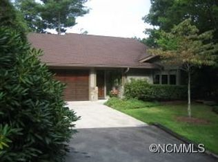 3102 Timber Trl , Asheville NC