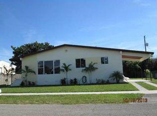 8030 SW 17th Ter , Miami FL
