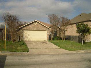 10523 Elderpond , San Antonio TX