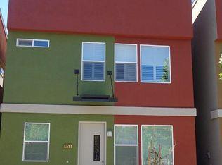 855 Graphite Ln , West Sacramento CA