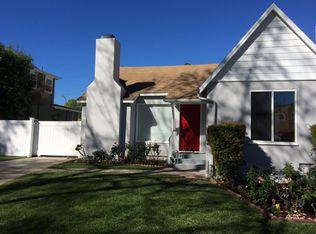 4335 Greenbush Ave , Sherman Oaks CA