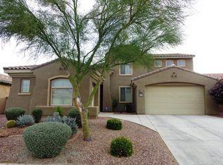 8500 N Moonfire Dr , Tucson AZ