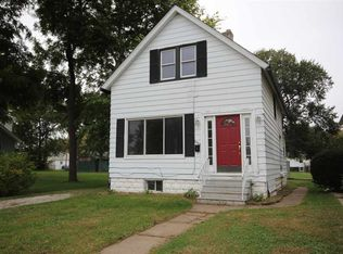 1328 5th Ave , East Moline IL