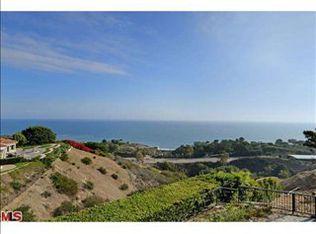 24652 Blue Dane Ln , Malibu CA