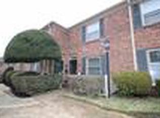 5868 Roxbury Dr , Memphis TN