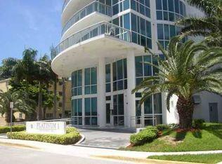 480 NE 30th St Apt 301, Miami FL