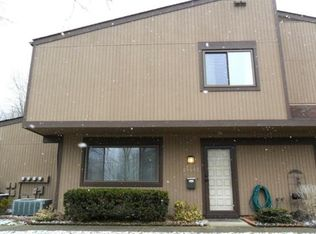 26642 Sprague Rd , Olmsted Falls OH