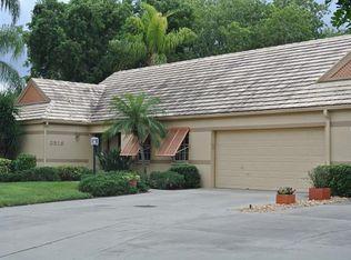 3518 57th Avenue Cir W # 9, Bradenton FL