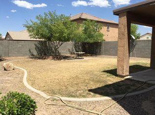 3814 W Shumway Farm Rd , Phoenix AZ