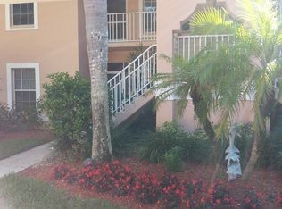 8023 Panther Trl Apt 901, Naples FL