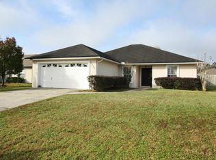2080 Frogmore Dr , Middleburg FL