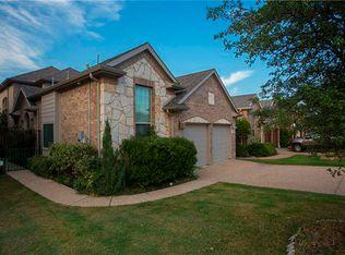 1038 Kaylie St , Grand Prairie TX