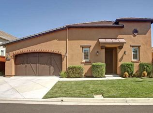 1645 Gamay Ln , Brentwood CA