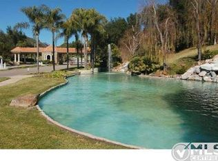 5476 Collingwood Cir , Calabasas CA
