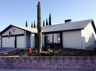 4325 Rosebud Cir , Las Vegas NV
