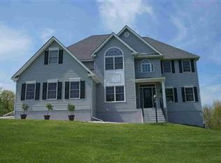 19 Trinity Way , Lagrangeville NY