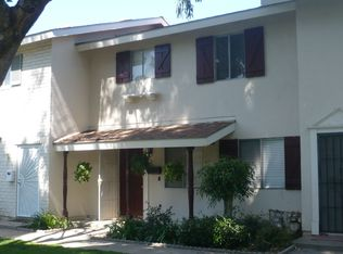 19859 Inverness Ln , Huntington Beach CA