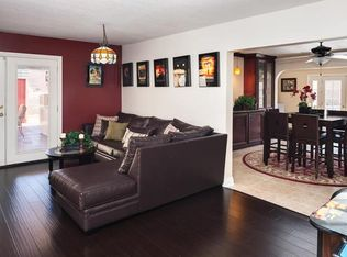 Affordable Casa Linda Furniture In Santa Ana With Casa Linda Furniture In  Santa Ana.