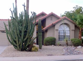 11856 N 109th St , Scottsdale AZ
