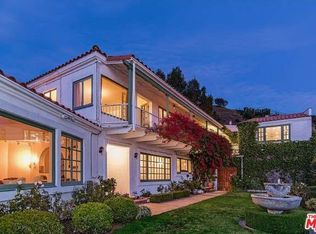 8021 Floral Ave , Los Angeles CA