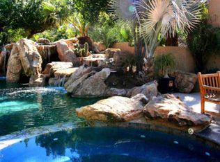 11209 N Saint Andrews Way , Scottsdale AZ