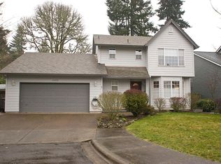 23391 SW William Ave , Sherwood OR