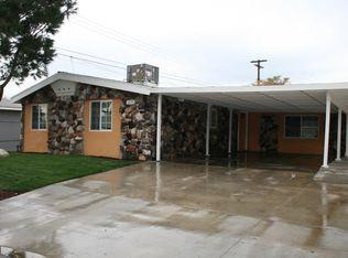 13175 Del Sur St , San Fernando CA