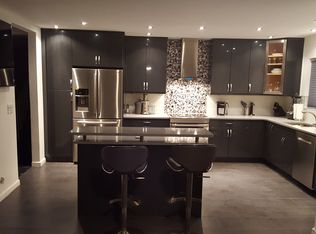 Contemporary Kitchen in Freeport, NY | Zillow Digs | Zillow
