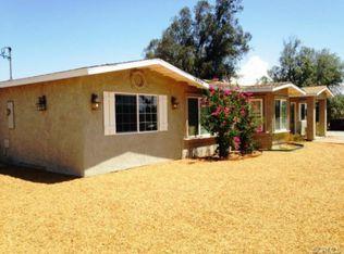 18546 Mariposa Ave , Riverside CA