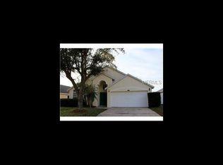 15421 Bay Vista Dr , Clermont FL