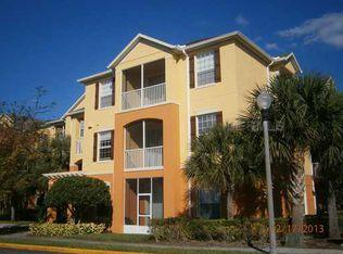 6265 Contessa Dr Apt 210, Orlando FL