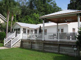 3898 Julington Creek Rd , Jacksonville FL
