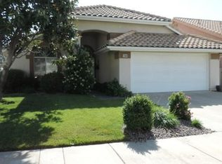 872 S Bay Hill Rd , Banning CA