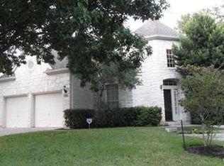 9927 Barbrook Dr , Austin TX