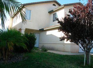 13770 Gateway View Dr , El Cajon CA