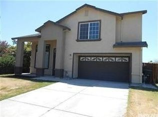 1204 Lamberton Cir , Sacramento CA
