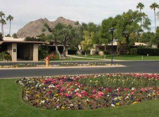 4800 N 68th St Unit 255, Scottsdale AZ