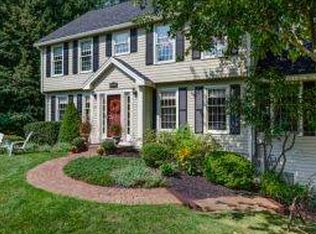188 Buckminster Way , Portsmouth NH