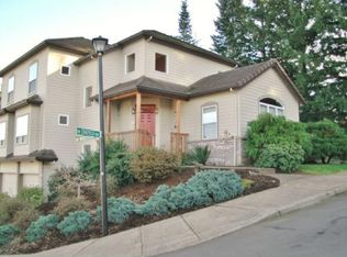 13220 SW Woodshire Ln , Tigard OR