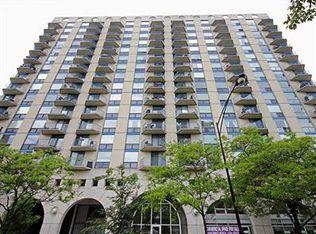 1250 N La Salle Dr , Chicago IL